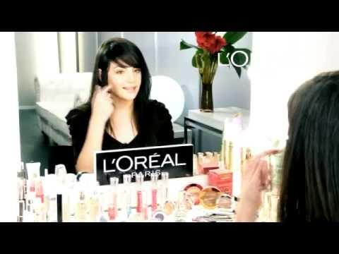 Truco de belleza que te enseñara como restaurar a lo largo del dia tu maquillaje.        http://www.maquillate-facil.com/rostro/trucos-belleza/trucos-para-restaurar-el-maquillaje