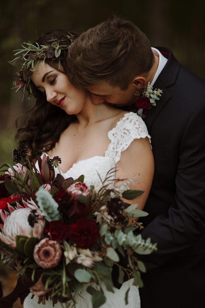 Что нужно для свадебного фотографа можно изобразить