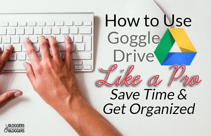 how to increse indent on google drive