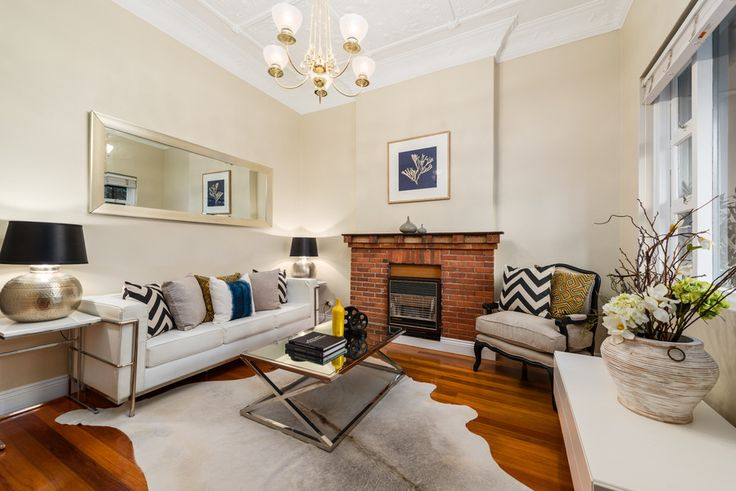 226 Young St. Annandale 3 Bed 1 Bath 1 Car  http://www.belleproperty.com/buying/NSW/Inner-West/Annandale/House/9P4983-226-young--street-annandale-nsw-2038