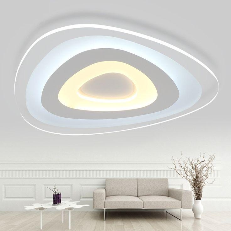 Lumiere De Plafond