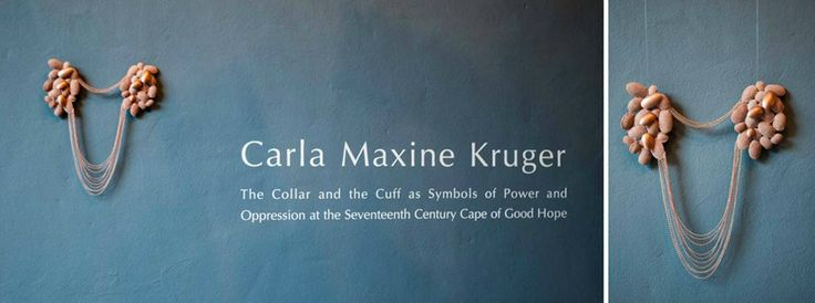Karla Maxine Kruger https://www.facebook.com/events/569197029815416/permalink/569197076482078/