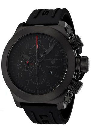 Google Image Result for http://ak1.ostkcdn.com/img/mxc/110505_swiss_watch.jpg