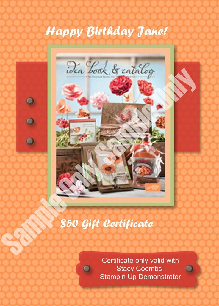 25+ melhores ideias de Gift certificate sample no Pinterest - gift certificates samples