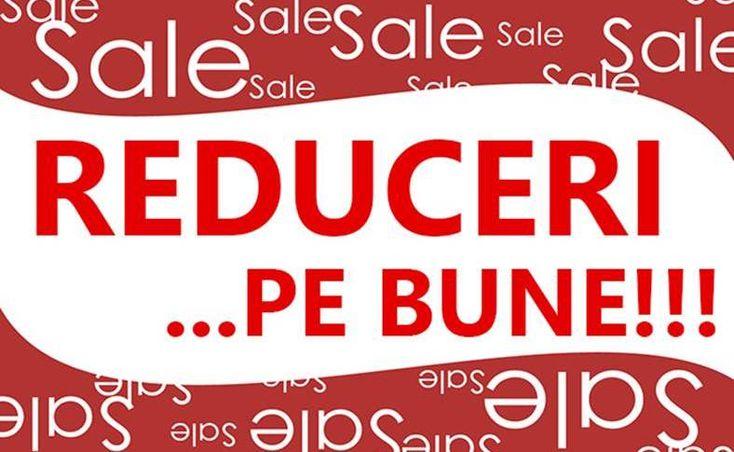 eMAG are in acest weekend preturi de la 3 LEI pentru mii de oferte de produse resigilate care sunt disponibile in momentul de fata in magazinul online.