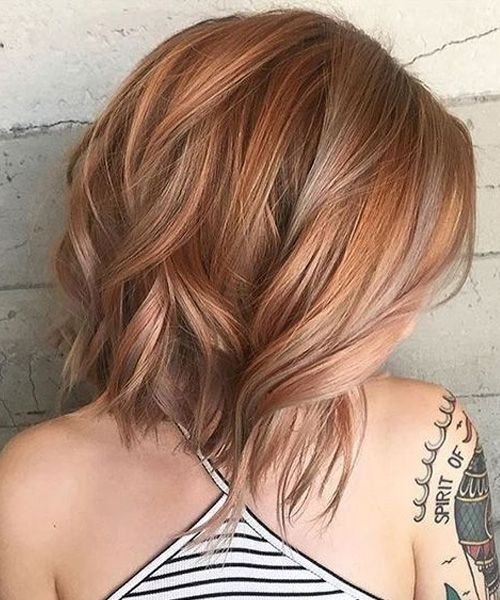 medium cut hair style best 25 medium haircuts for ideas on 5692 | 38f60427d10a5bb865bd8c2e79b6e673 medium bob haircuts haircuts for women