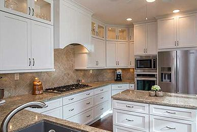 San Antonio Cabinets And Wholesale Cabinets On Pinterest