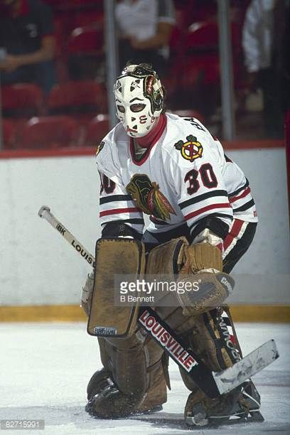 canadian-ice-hockey-player-murray-bannerman-goalkeeper-for-the-on-picture-id82715991 (408×612)