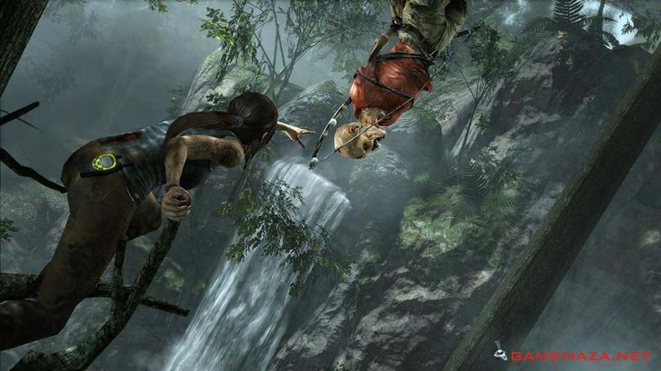 Tomb-Raider-Survival-Edition-Free-Download