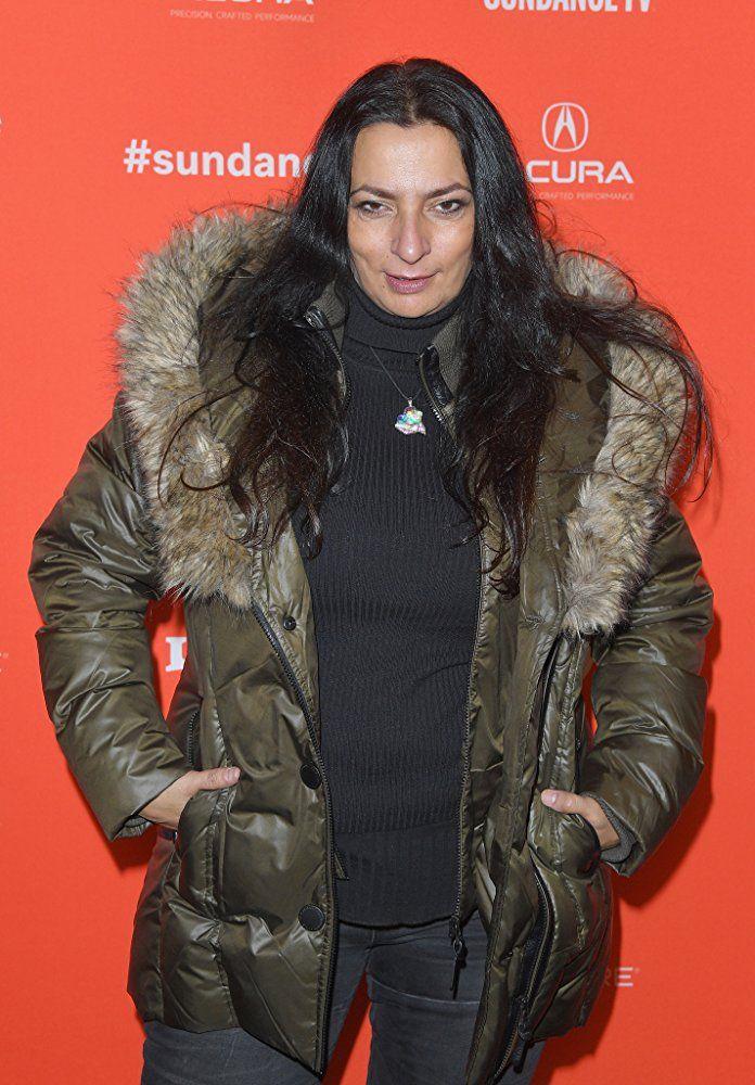 Pin On Sundance 2018