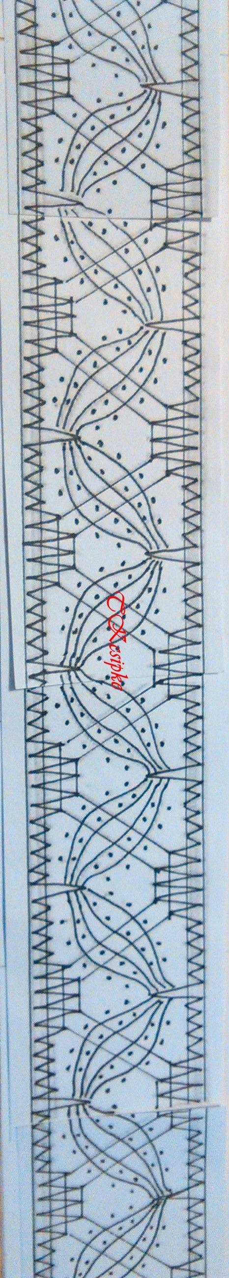 www.tkcsipke.blogspot.com