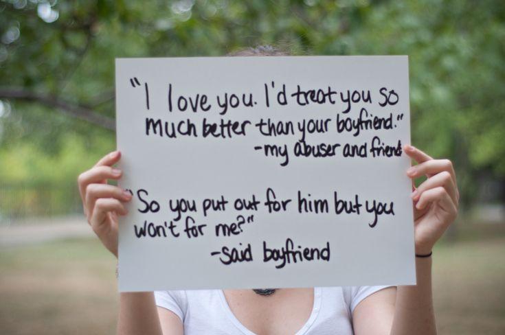 so in love with my boyfriend quotes j1lj5HpSo