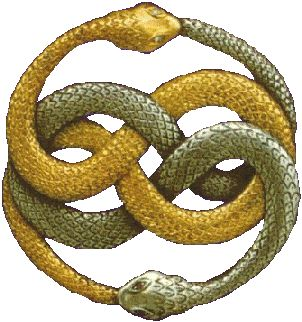 (AP) Simbologia Celta - Taringa!
