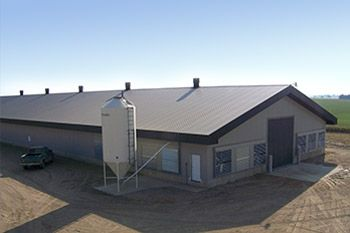Applications - Enercept Structural Insulated Panels