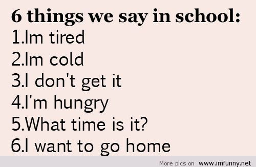 funny quotes about school image quotes, funny quotes about school quotations, funny quotes about school quotes and saying, inspiring quote pictures, quote pictures