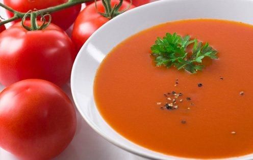 ... in a Jar Mixes | Pinterest | Cream of tomato soup, Cream and Tomatoes