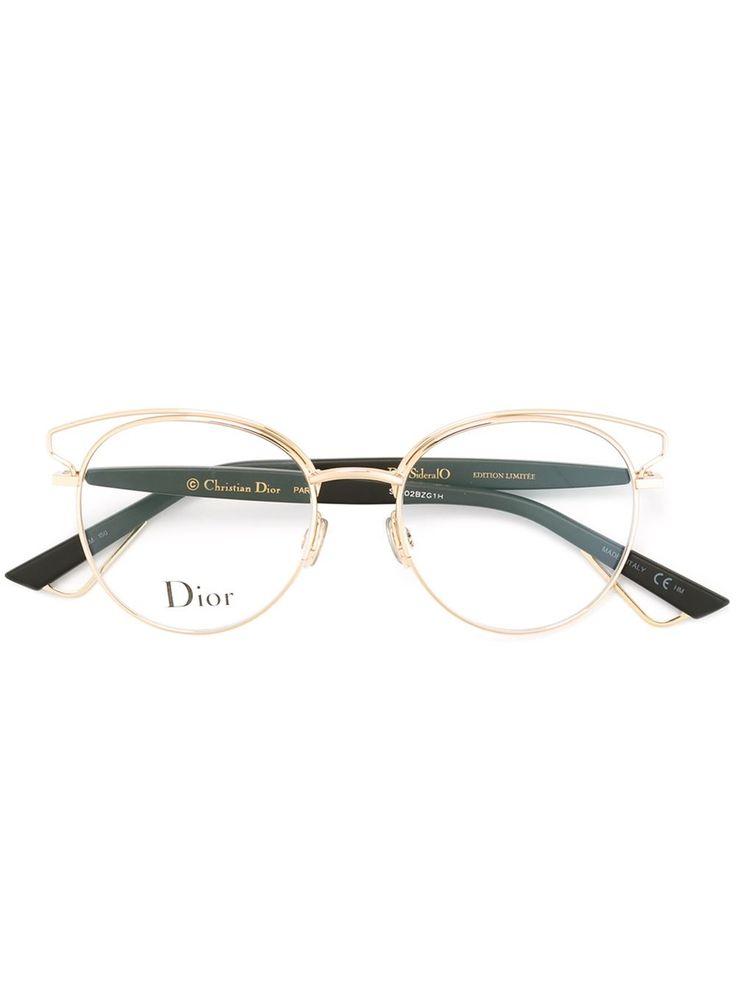 78 best glasses images on Pinterest | Brillen, Sonnenbrillen und Brille