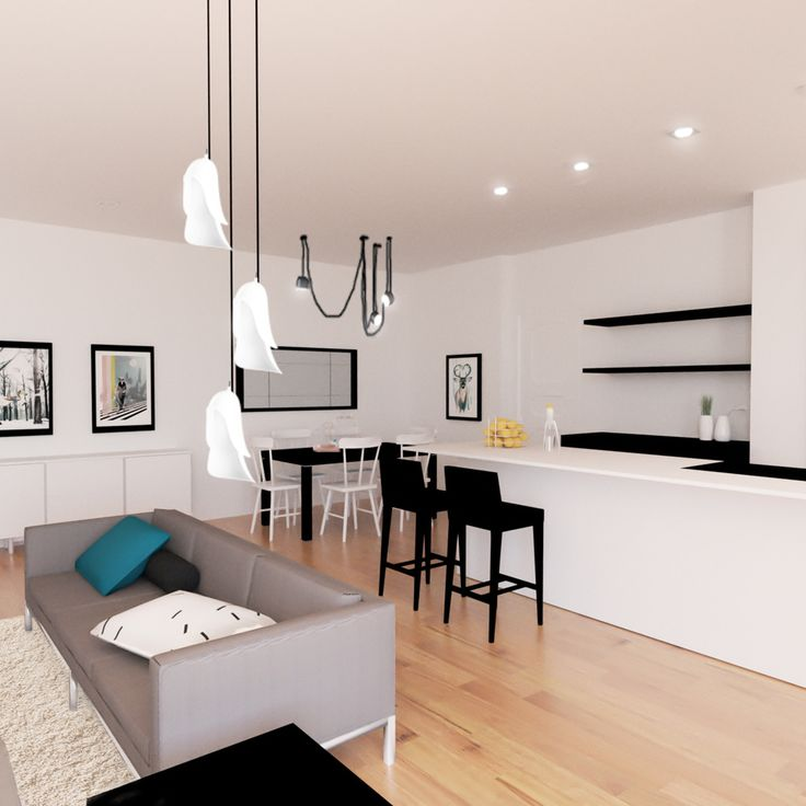 25 melhores ideias de pintar pisos laminados no pinterest for Parquet madera natural