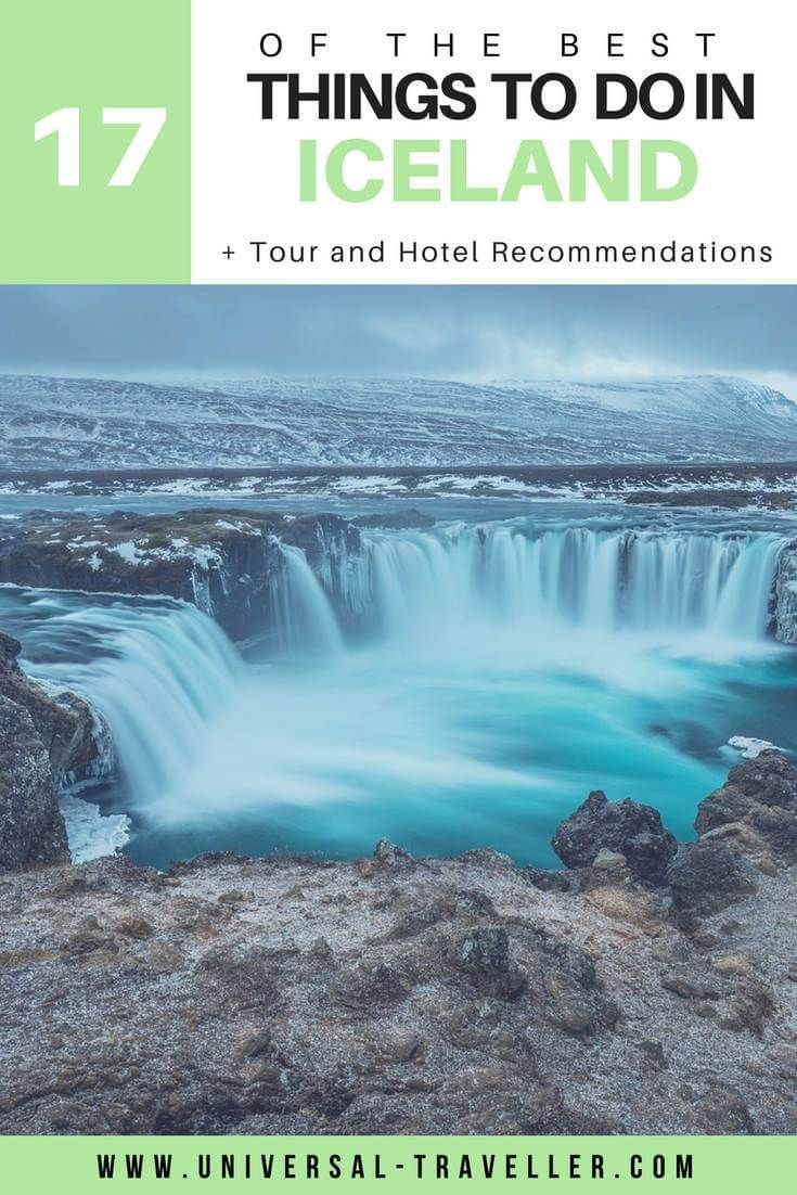 This Iceland guide provides tips on things to do in Iceland, what to do in Iceland, where to go in Iceland, activities in Iceland, Iceland boat tours and tourist attractions in Iceland. Find here the best things to do in Iceland.