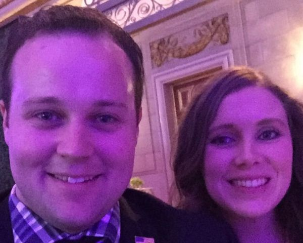 Duggar Family News: Why Is Josh Duggar Returning To TV? - http://www.morningledger.com/duggar-family-news-why-is-josh-duggar-returning-to-tv/13108050/