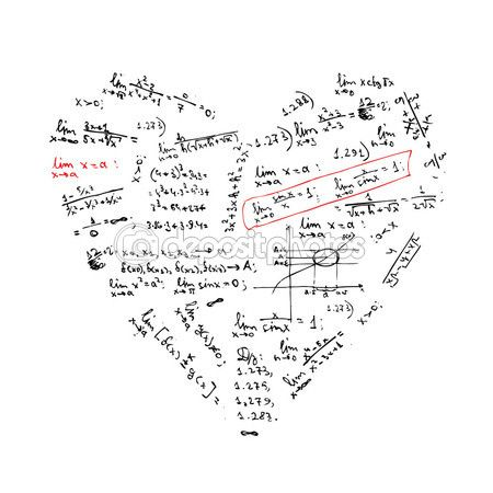 Mejores 37 imágenes de SÍmbolos matemáticos en Pinterest