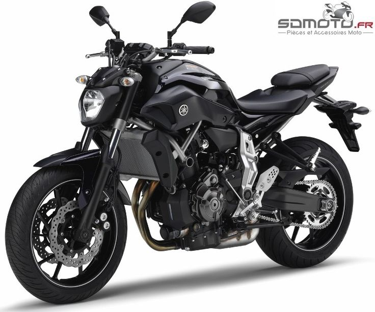 72 best yamaha mt 07 images on pinterest motorcycles biking and motorbikes. Black Bedroom Furniture Sets. Home Design Ideas