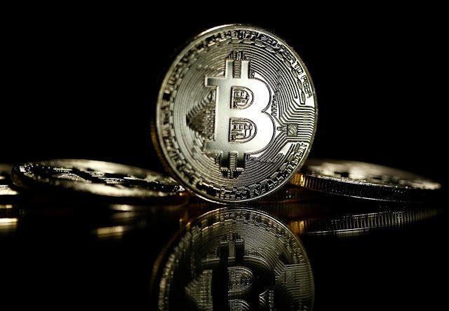 bitcoin į delhi