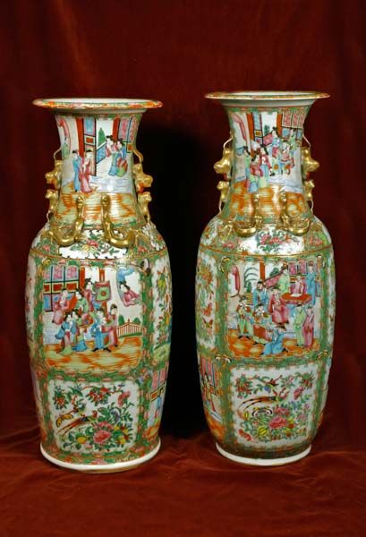 Set Porcelain of China 19th century https://shop2shop.gr/product/set-porcelain-china-19th-century/