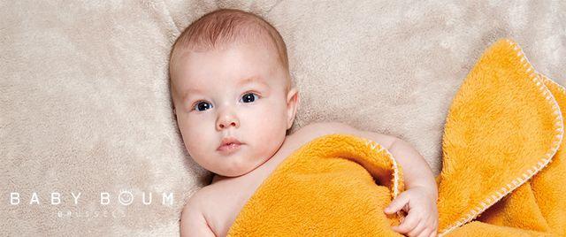 Descubre en nuestro blog de puericultura infantil la mejor selección de sacos y pijamas manta para tu bebé.