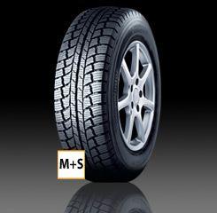 VancoWinter™ #utilitaire #hiver #pneu #pneus #pneumatique #pneumatiques #continental #tire #tires #tyre #tyres #reifen #quartierdesjantes www.quartierdesjantes.com