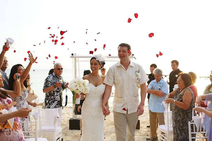 Gift From The Sea Wedding Reading: Best 25+ Mexico Beach Weddings Ideas On Pinterest