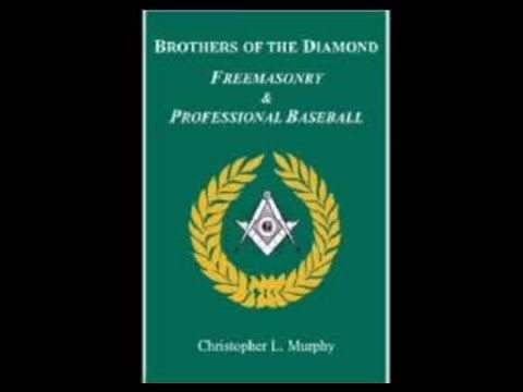 Abner Doubleday - The Freemason That Invented Baseball - The Occult Of The Diamond - http://www.truesportsfan.com/abner-doubleday-the-freemason-that-invented-baseball-the-occult-of-the-diamond/
