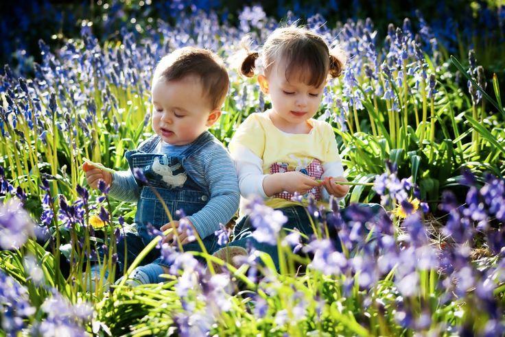 Καλό Μήνα σε όλους!!!!ας καλωσορίσουμε την Άνοιξη κι ας ευχηθούμε να φέρει αναγέννηση κι αγαλλίαση στις σκέψεις μας!.... και θυμηθείτε να φορέσετε μάρτη.