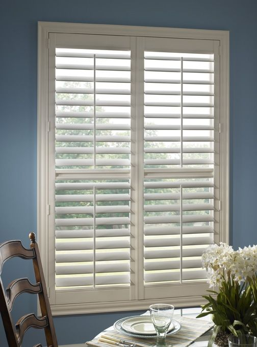 shutter by faux plantation price varies size interior shutters white homebasics p wood
