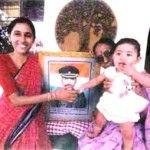 Major Padmapani Acharya: A portrait of valour