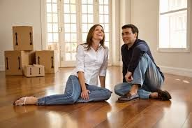 Affordable renters insurance rates: How to find - http://insurance-we-trust.com/affordable-renters-insurance-rates-how-to-find/