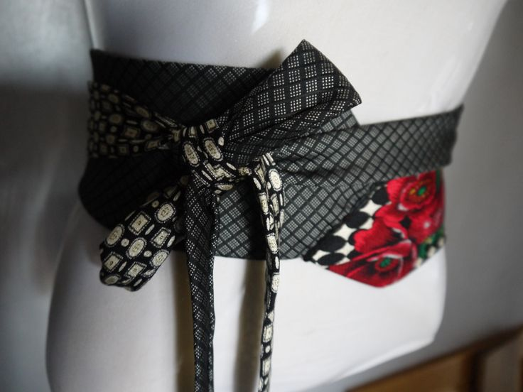 astuce, cuisine, crochet, tricot, couture, beauté, Cartonnage vous y trouverez pour tout les goûts