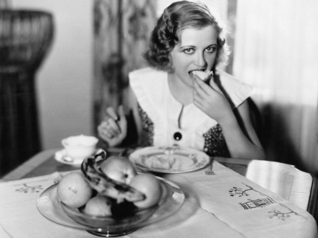 5:2 Diet Recipes: What Can You Eat On The Fasting Days? | Marie Claire