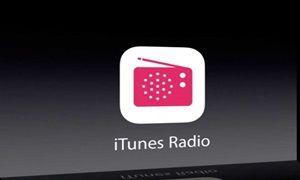 ITunes Radio da Apple já é o terceiro serviço de streaming de música mais popular dos EUA - http://www.baixakis.com.br/itunes-radio-da-apple-ja-e-o-terceiro-servico-de-streaming-de-musica-mais-popular-dos-eua/?ITunes Radio da Apple já é o terceiro serviço de streaming de música mais popular dos EUA -  - http://www.baixakis.com.br/itunes-radio-da-apple-ja-e-o-terceiro-servico-de-streaming-de-musica-mais-popular-dos-eua/? -  - %URL%