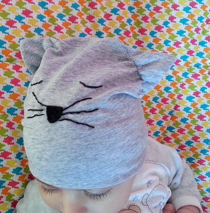 baby hat handmade https://www.facebook.com/noemifattoamano/