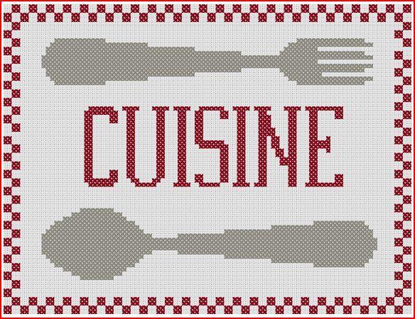 Capture cuisine