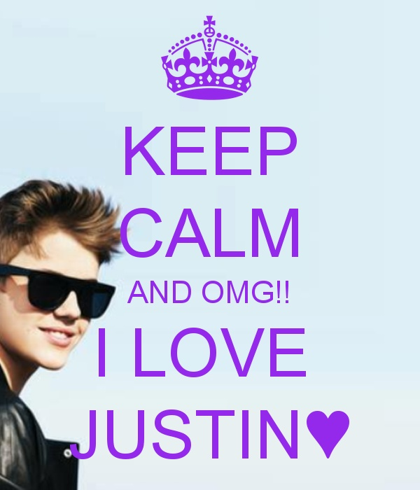 17 Best images about Justin Bieber on Pinterest Keep calm, cas and Photos of