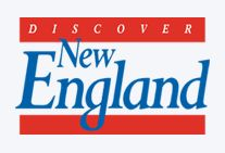 Discover New England: The Official Tourism Website for New England Travel