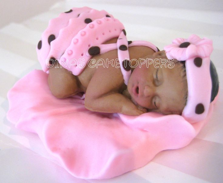 Elegant Baby Shower Cakes | Elegant Baby Shower Cake Toppers Http://www.