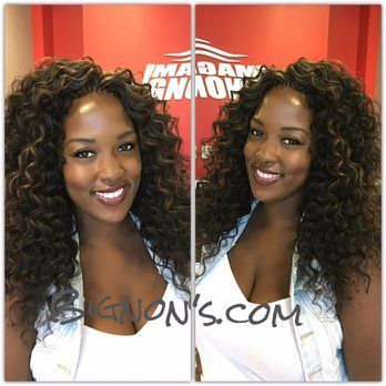 Tree Braids by Bignon's  Charlotte,NC. Call 704-921-2222 or 704-918-5055 . Book online at www.bignons.com/set-appointment