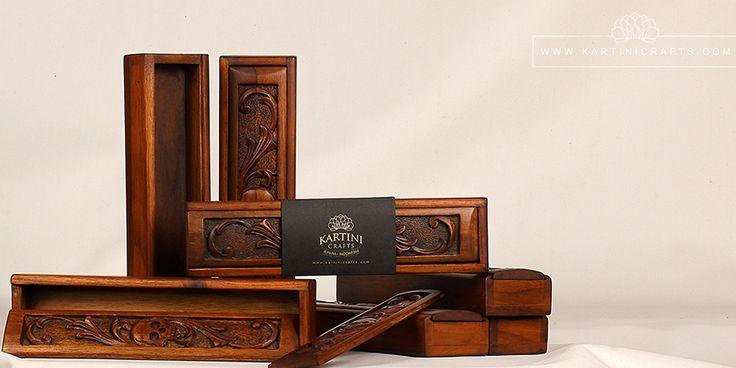kerajinan-kayu-jati-unik-kartini-crafts-jepara