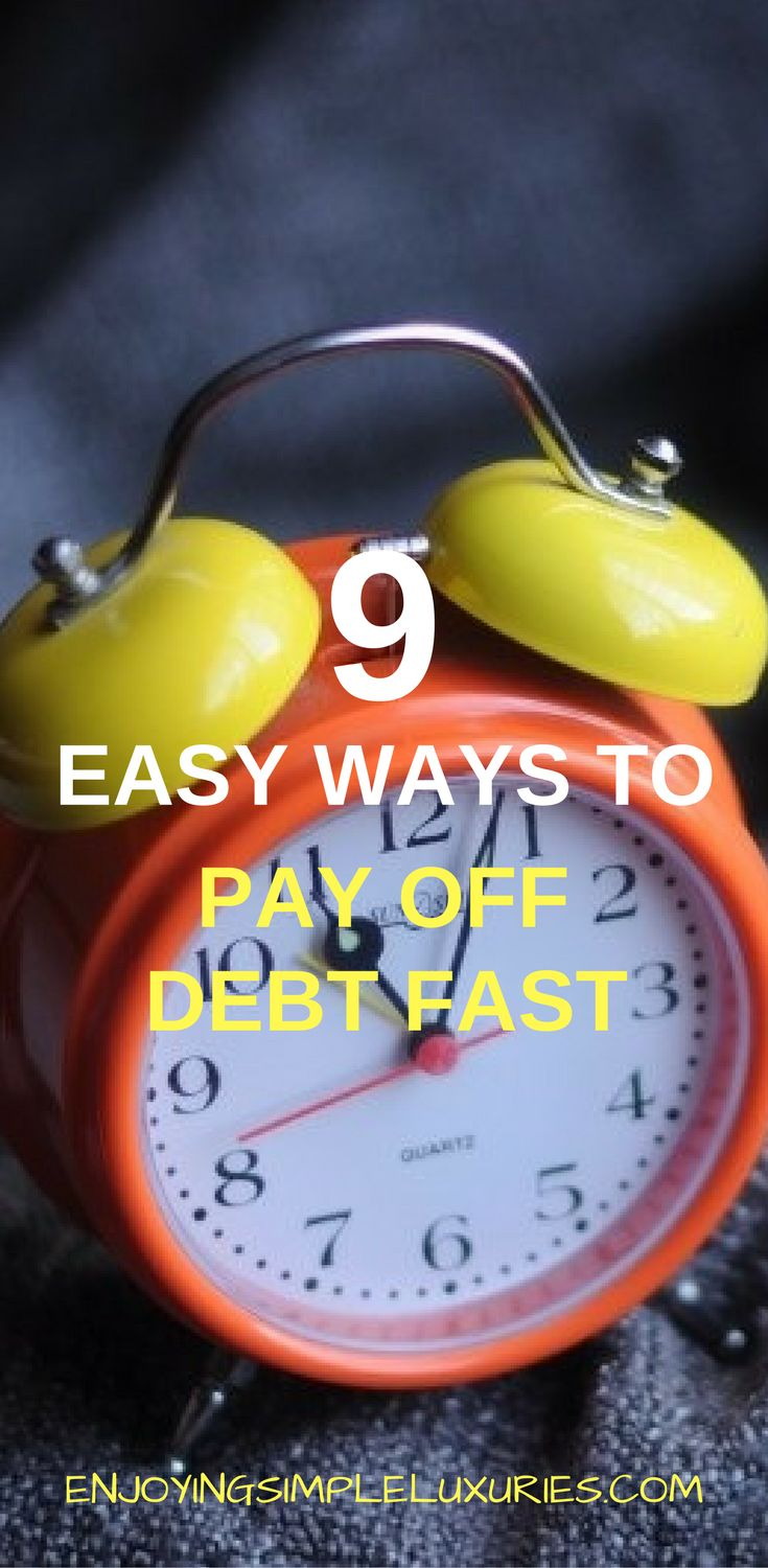 debt pay off, debt pay off fast, get out of debt, debt pay off fast tips, debt pay off fast personal finance.