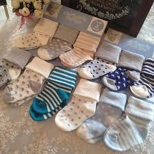 """Résultat de recherche d'images pour """"chaussette filles"""""""
