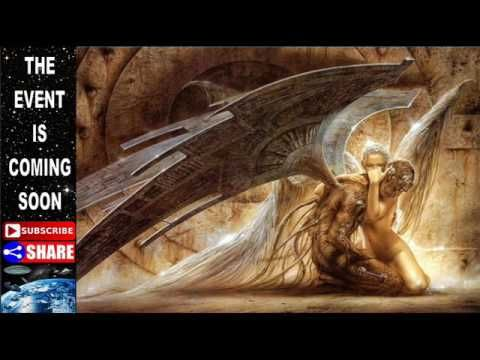 ENOCH THE STORY OF EXTRATERRESTRIAL FALLEN ANGELS  The Event Is Coming Soon - ENOCH: THE STORY OF EXTRATERRESTRIAL FALLEN ANGELS  Angels make frequent appearances in the holy scriptures and continue ... http://webissimo.biz/enoch-the-story-of-extraterrestrial-fallen-angels/