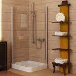 5 Wonderful Vintage Bathroom Fixtures